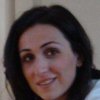 Géraldine AZOULAY